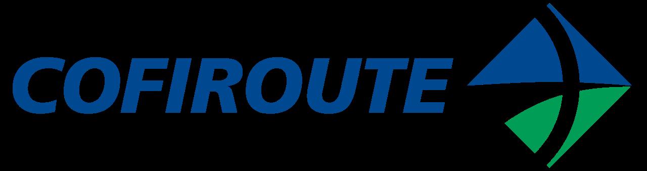 Logo Cofiroute